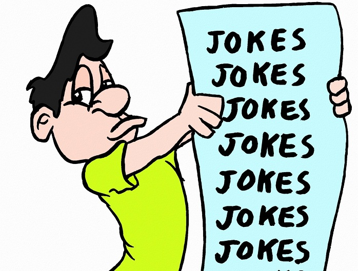 50 Funny What Do You Call A Man Jokes That Are Absolutely Hilarious