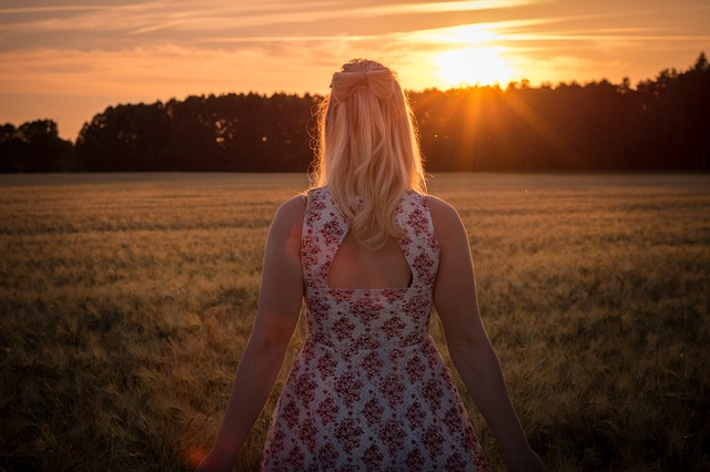How to Break an Unhealthy one-sided Soul Tie and Move On