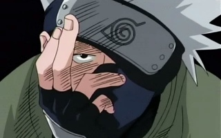 How Old Is Kakashi In Boruto? His Real Age Explained