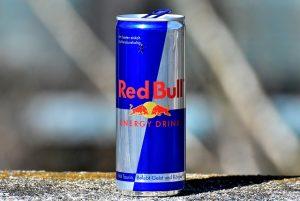 What Does Red Bull Taste Like? Does it Taste Like Beer?
