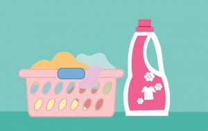 Can You Wash Clothes Without Detergent? 10 Ways You Can Do Washing Even Without A Laundry Detergent